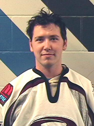Tyler Wrixon