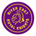 River East Royal Knights