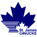 St. James Canucks